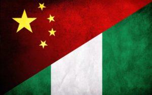 China and Nigeria - The Nigerian Diplomat
