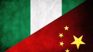 Nigeria and China - The Nigerian Diplomat