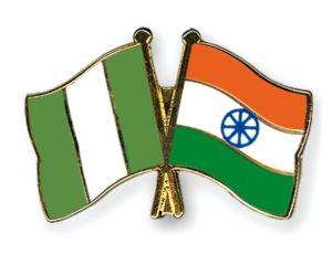 Nigeria and India - The Nigerian Diplomat