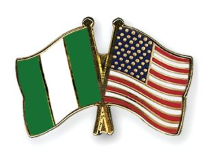 Nigeria and USA - The Nigerian Diplomat