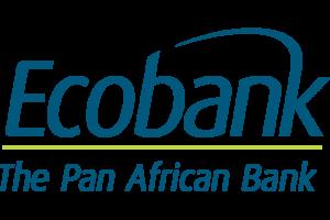 Ecobank - The Nigerian Diplomat