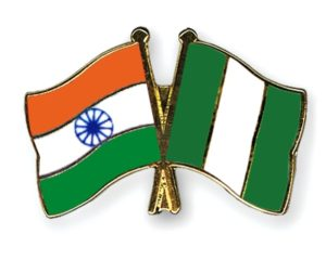 India and Nigeria - The Nigerian Diplomat