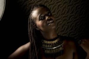 Somi - Four African Women