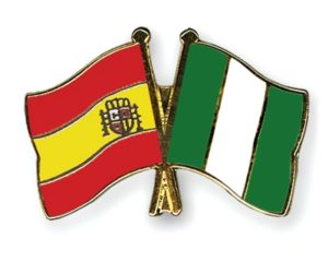 Spain and Nigeria - The Nigerian Diplomat