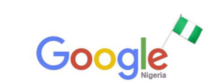 Stanbic IBTC-Google-Nigeria - The Nigerian Diplomat