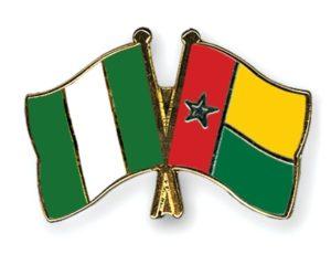 Nigeria and Guinea-Bissau - The Nigerian Diplomat