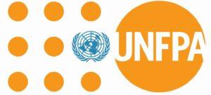 UNFPA - The Nigerian Diplomat