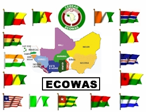 ecowas-ppdu-the-nigerian-diplomat