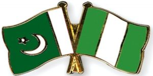 pakistan-and-nigeria-the-nigerian-diplomat