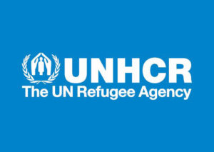Internally Displaced People (IDP)