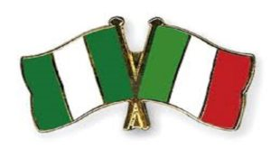 nigeria-and-italy-tnd