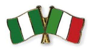 nigeria-and-italy-tnd
