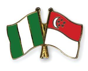 nigeria-and-singapore-tnd